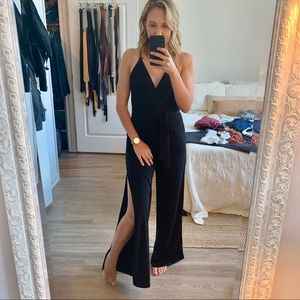 NWT Express Jumpsuit
